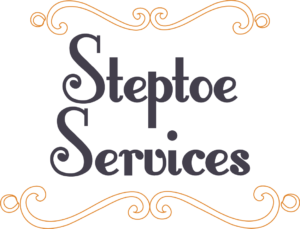 Steptoe Services